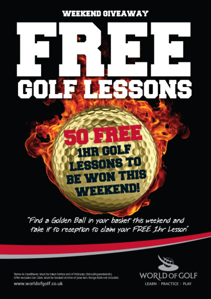 FREE_Golf_Lessons_2015