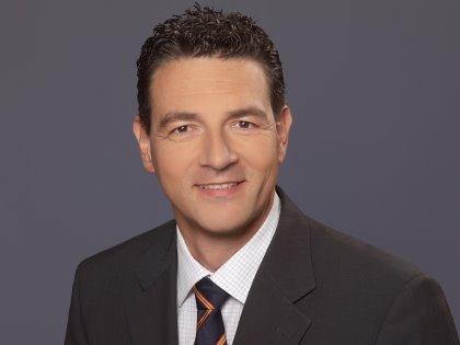 Michael Siebold