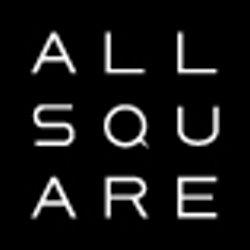 All Square logo logo-web-2