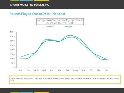 SMS INC 2015 Q4 Graph
