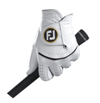 FJ StaSof® glove