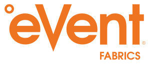 eVent-Fabrics_Wordmark_Orange