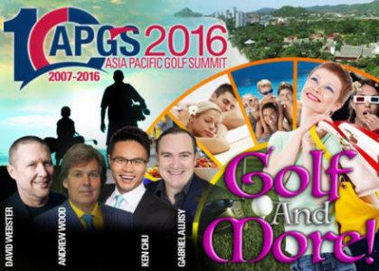 APGC 2016 header