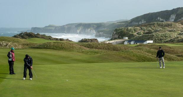 Carr Golf BOI_0031-X2