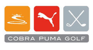 Cobra Puma Golf logo
