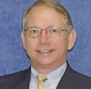 Larry Ross