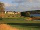 16th hole Lough Erne