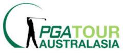 PGA Tour of Australasia logo