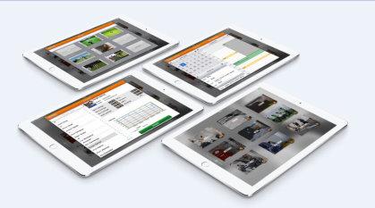ProAgenda apps