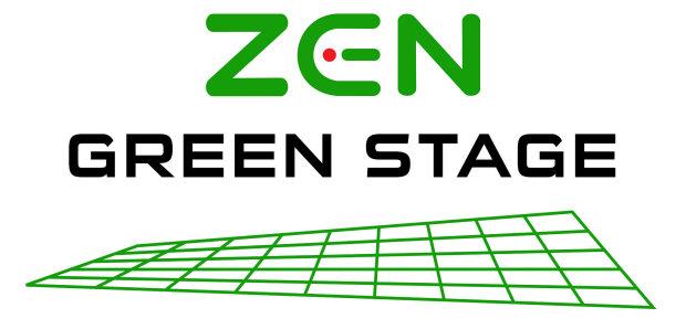 Zen_Green_Stage_Logo_72dpi_EmailWeb