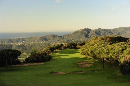 #4 Golf D'Aro-Mas Nou