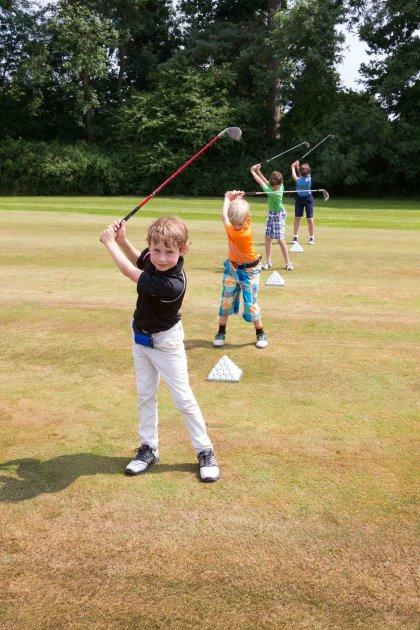 BGL National Golf Week LWD 2336-3
