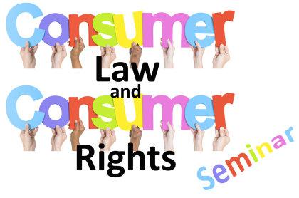 Consumer Graphic 2