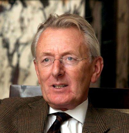 Howard Swan