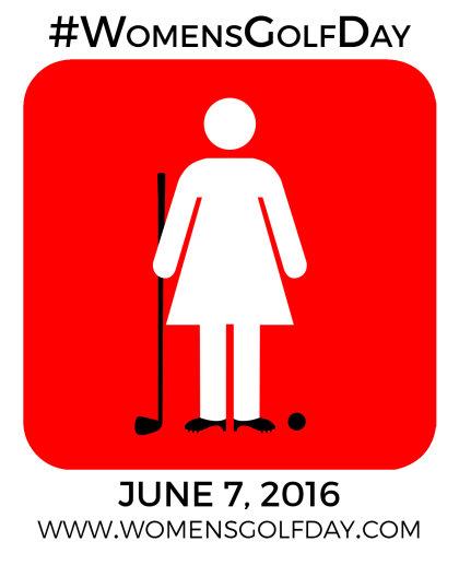 LOGOwomens_golf_day_logo