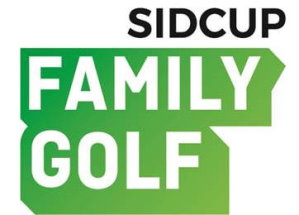 Sidcup Family Golf