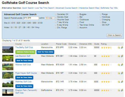 Golfshake_Course_Search_Interactive-Map.