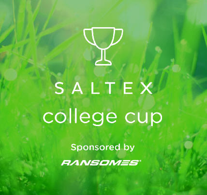 New College Cup Competition Comes to SALTEX