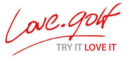 love.golf logo