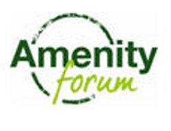 Amenity Forum logo