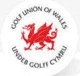 GUW logo