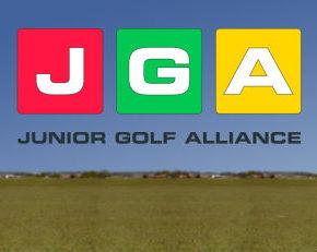 Junior Golf Alliance Picture
