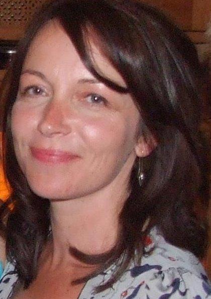 Mary Lubrano
