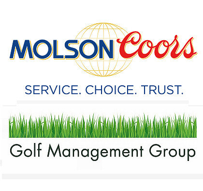 Molson Coors Logo_GBN