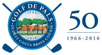 The Costa Brava's Golf de Pals celebrates 50 years of golf