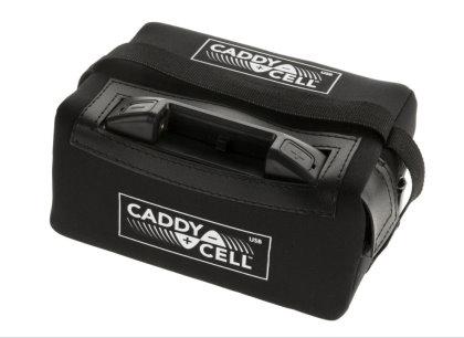 Caddycell