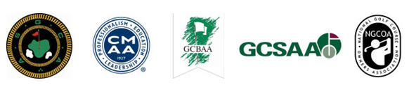 HSBc GBF Affiliate Partners logos