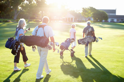 PlayMoreGolf has generated more than 3,500 new member leads for its 27 partner courses since February 2016