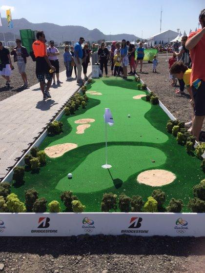Rio Interactive Zone IMG_1679