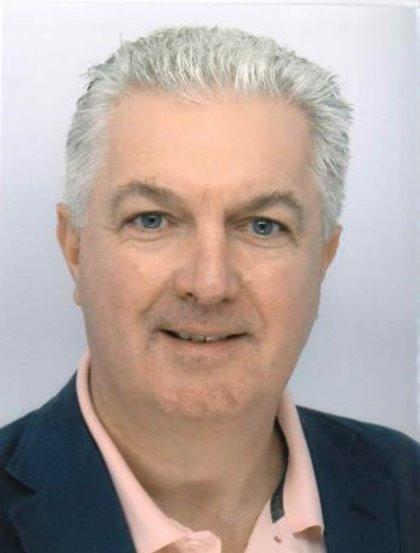 John Bushell