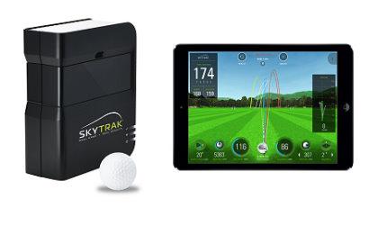 SkyTrak_Hero_JustiPad_450X269