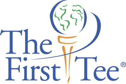 The First Tee logo