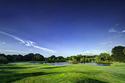 Marco Simone Golf & Country Club