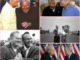 arnold-jack-collage