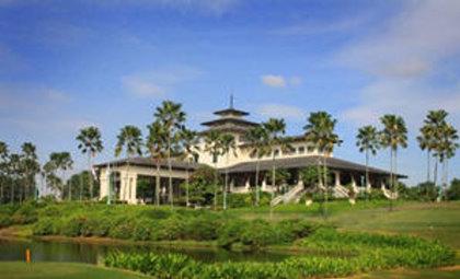 emeralda-golf-club