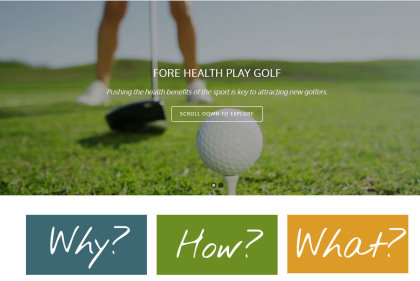 fore-health-play-web-page