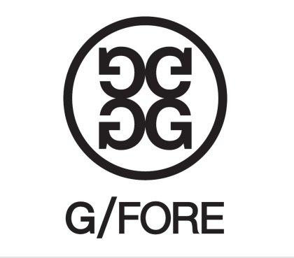 gfore-logo
