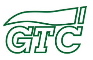 gtc-logo