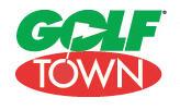 golftown-logo