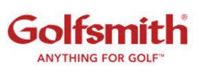 golfsmith-logo