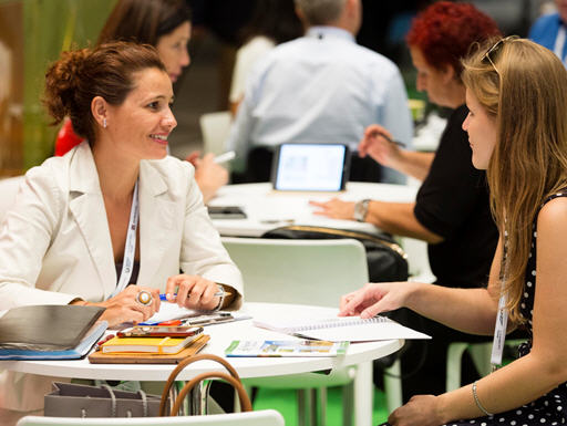Record numbers of buyers and appointments are expected at International Golf Travel Market in Mallorca this November
