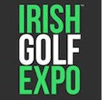 irish-golf-expo-logo