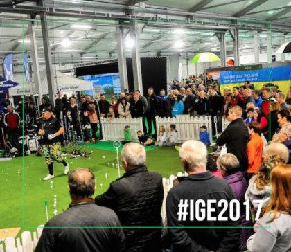 irish-golf-expo-website-grab