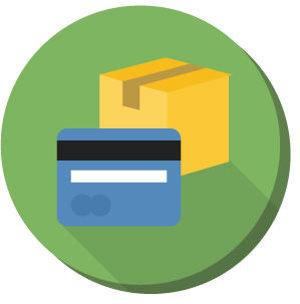 materrials-matters-purchasing-logo