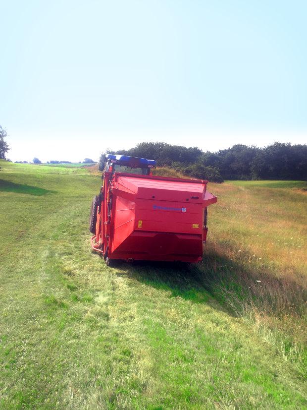 pyecombe-golf-club-landscape-img_1478-copy-altd