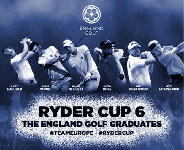 ryder-cup-6-england-golf